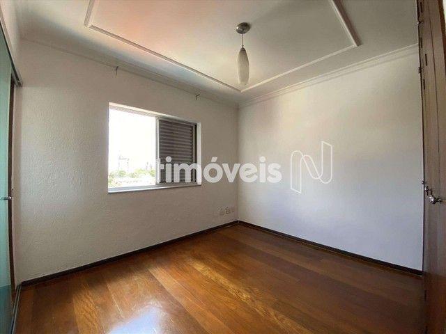 Apartamento à venda com 3 dormitórios em Ouro preto, Belo horizonte cod:853309 - Foto 20