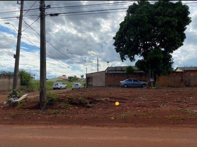 Terreno Esquina Bairro Ipanema  - Foto 3