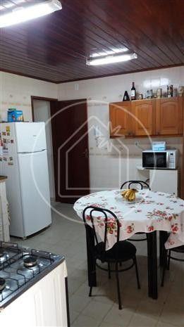 Casa à venda com 3 dormitórios em Maravista, Niterói cod:875387 - Foto 16
