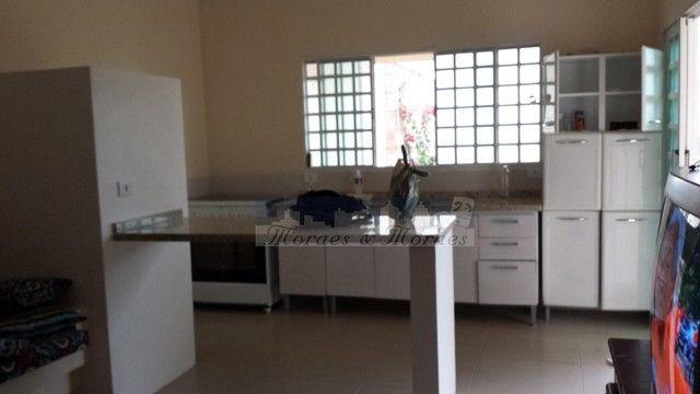 VENDA   Casa, com 2 quartos em Jardim Milibo, PORTO RICO - Foto 8