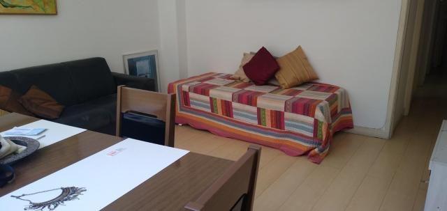 Apartamento à venda com 2 dormitórios em Copacabana, Rio de janeiro cod:575730 - Foto 2