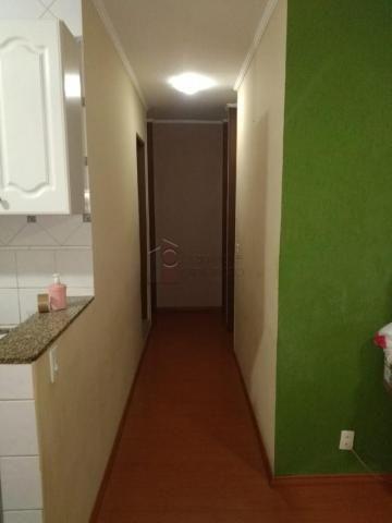 Apartamento para alugar com 3 dormitórios cod:L3218 - Foto 6