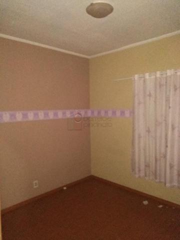 Apartamento para alugar com 3 dormitórios cod:L3218 - Foto 10