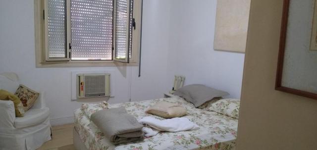 Apartamento à venda com 2 dormitórios em Copacabana, Rio de janeiro cod:575730 - Foto 16