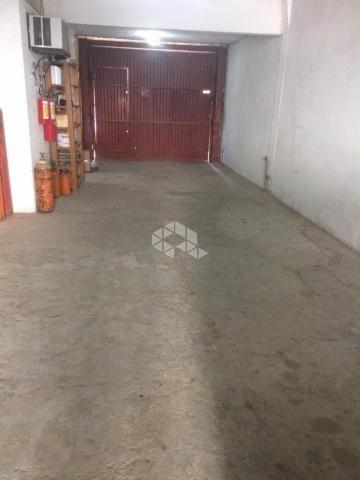 Prédio inteiro à venda em Vila jardim, Porto alegre cod:9889152