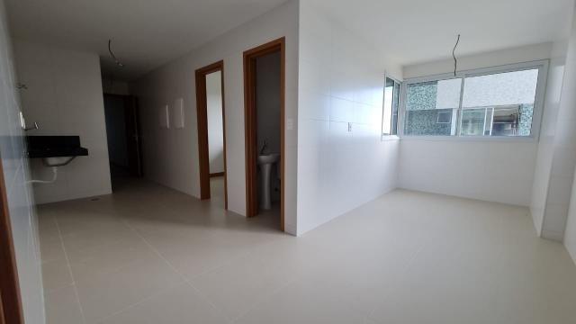 Beira-mar de Maceió, Ed. Riviera, 258m², com varanda gourmet de 25m², área de lazer comple - Foto 8