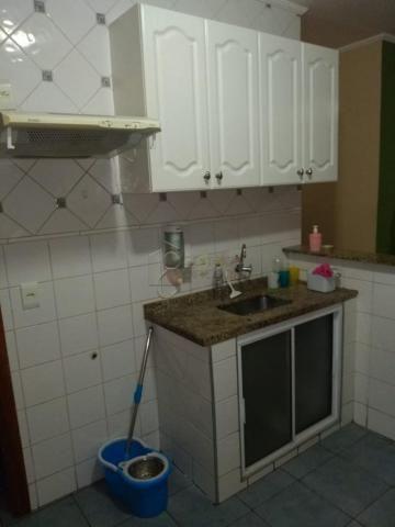 Apartamento para alugar com 3 dormitórios cod:L3218 - Foto 3