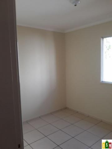 Apartamento a Venda no Condomínio Altos de Sumare II - Foto 9