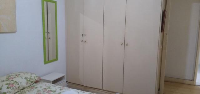 Apartamento à venda com 2 dormitórios em Copacabana, Rio de janeiro cod:575730 - Foto 18