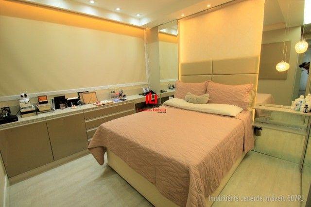 Cobertura 171m² / 4 dormitórios R$1.100.000,00 / Dom Pedro  - Foto 10