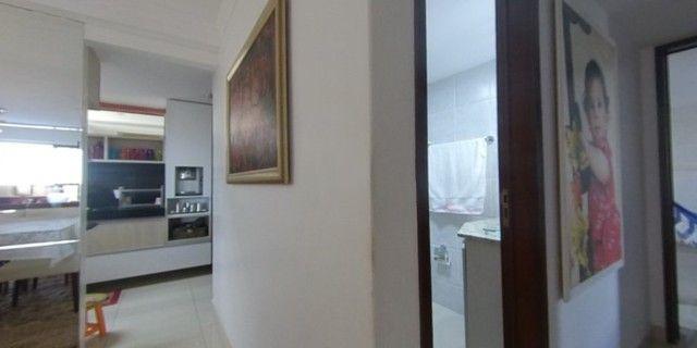 João Pessoa - Apartamento - Tambauzinho - Foto 7