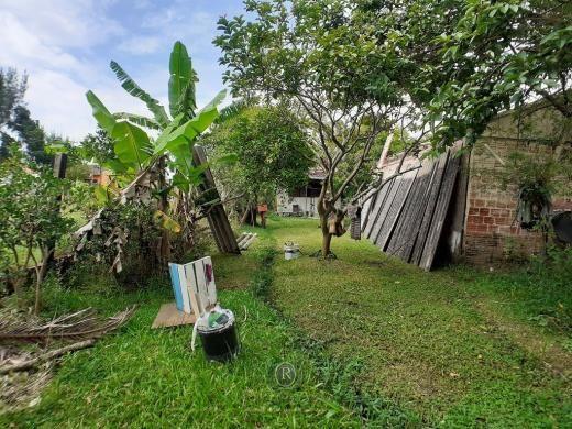 Terreno 585 m² próximo Lagoa do Violão - Foto 7