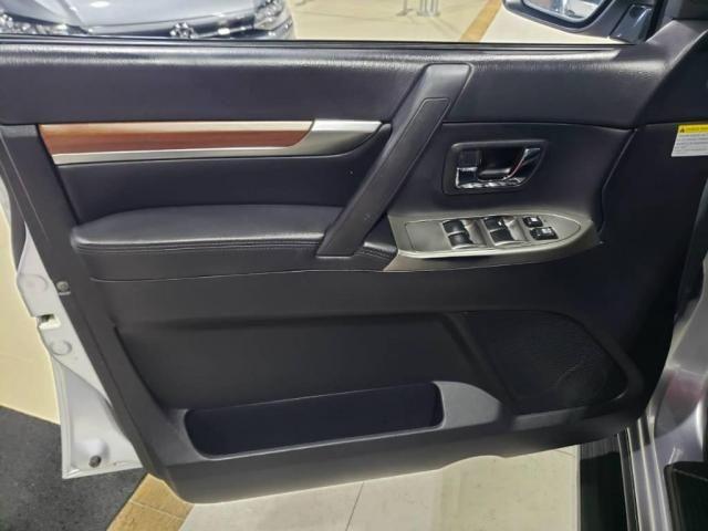 Mitsubishi Pajero Full HPE 3.2 7 LUGARES - Foto 13