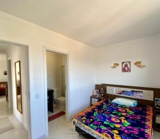 Apartamento 3 dormitórios próximo Lagoa do Violão - Foto 11