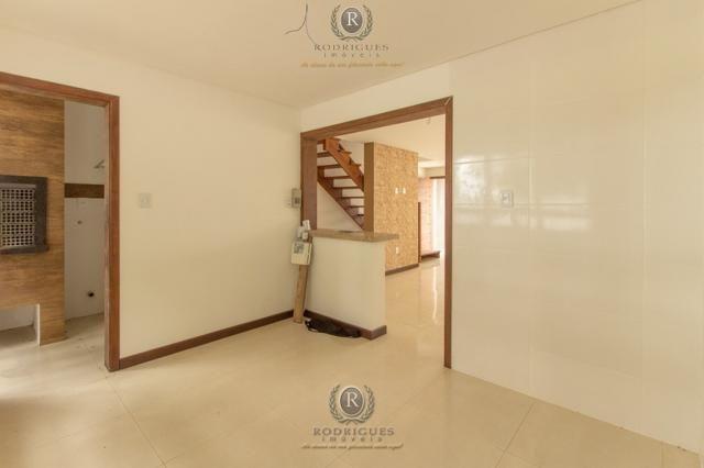 Casa 2 dormitórios em Osório RS - Foto 16