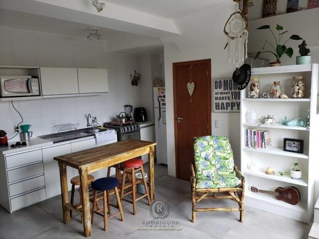 Apartamento 1 dormitório Praia da Cal Torres venda - Foto 11