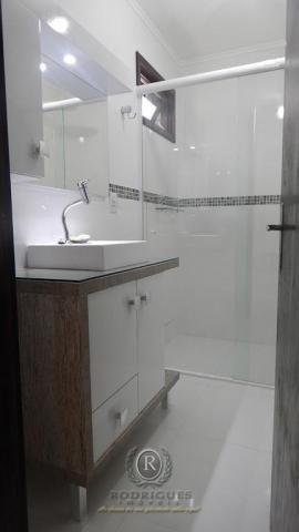 Apartamento 2 quartos com vaga Torres - Foto 10