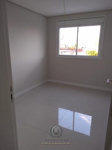 Cobertura 3 dormitórios próximo mar em Torres - Foto 18