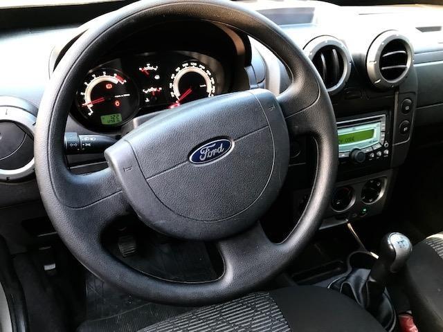 Ford Ecosport 1.6 freestyle 8v flex 4p manual - Foto 5