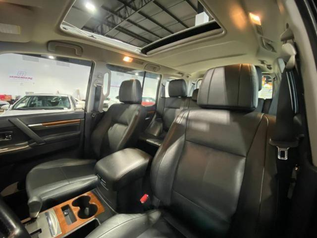 Mitsubishi Pajero Full HPE 3.2 7 LUGARES - Foto 5
