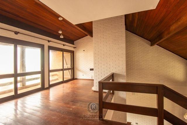 Casa na praia para investir Torres RS - Foto 12