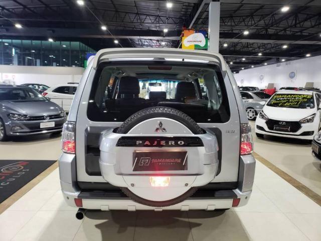 Mitsubishi Pajero Full HPE 3.2 7 LUGARES - Foto 16