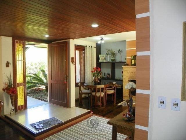 Casa a venda 04 dormitórios na praia em Torres RS - Foto 6