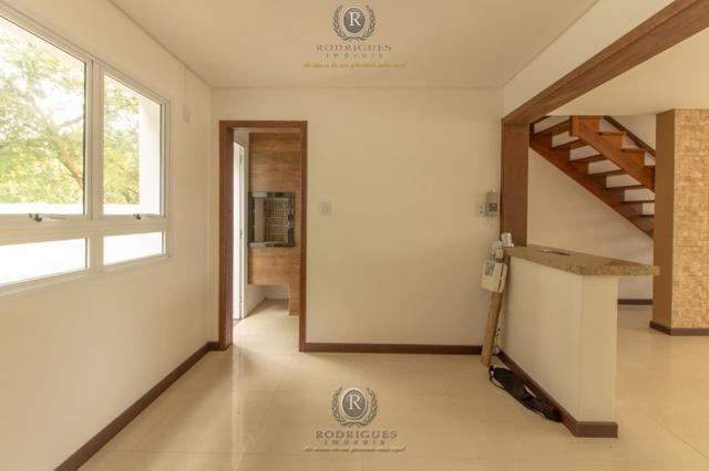 Casa 2 dormitórios em Osório RS - Foto 17