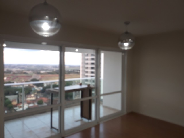 LOCAÇÃO   Apartamento, com 3 quartos em Zona 08, Maringá - Foto 7