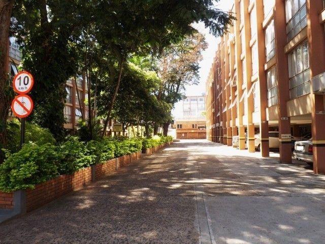 LOCAÇÃO   Apartamento, com 3 quartos em JARDIM NOVO HORIZONTE, MARINGÁ - Foto 3