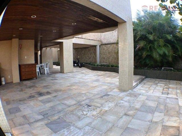 Apartamento Residencial à venda, Centro, Campina Grande - . - Foto 6