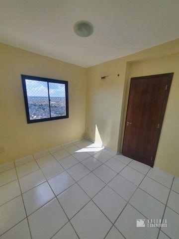 Apartamento para alugar com 2 dormitórios em Umarizal, Belém cod:8389 - Foto 3