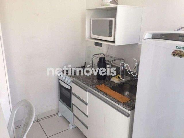 Apartamento à venda com 3 dormitórios em Ouro preto, Belo horizonte cod:805688 - Foto 19