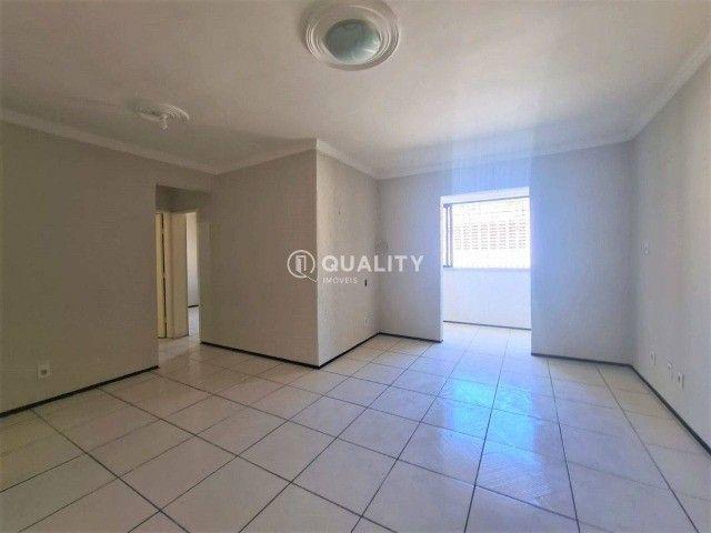 Apartamento na Bela Vista com 2 dormitórios para alugar, 63 m²