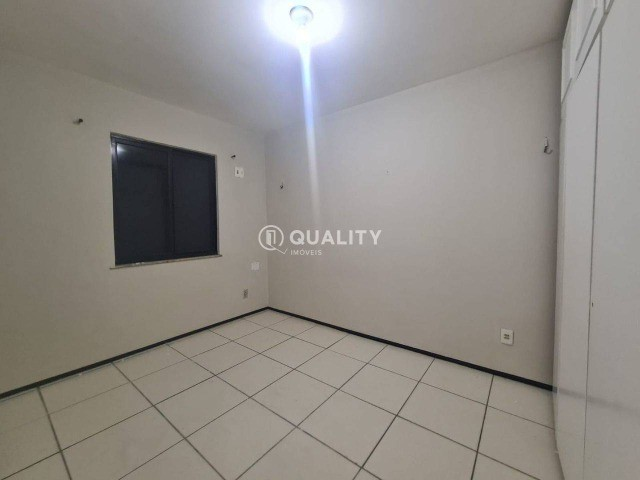Apartamento na Bela Vista com 2 dormitórios para alugar, 63 m² - Foto 7