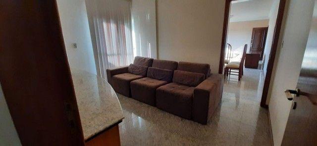 LOCAÇÃO | Apartamento, com 3 quartos em Zona 01, Maringá - Foto 11