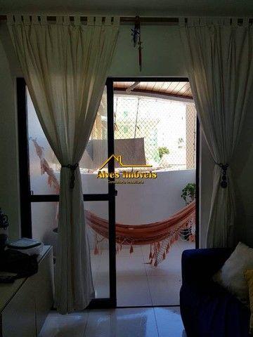 Excelente apartamento em Cruz das Almas - Foto 2