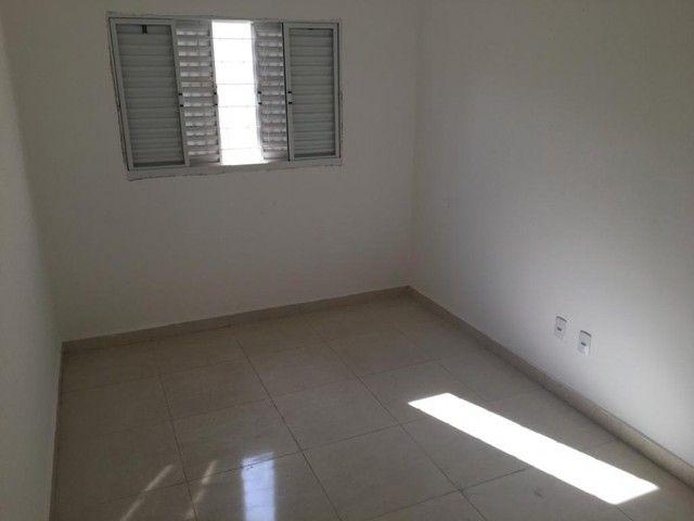 Cuiabá - Casa Padrão - CPA II - Foto 15