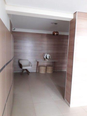 LOCAÇÃO   Apartamento, com 3 quartos em VILA BOSQUE, MARINGÁ - Foto 5