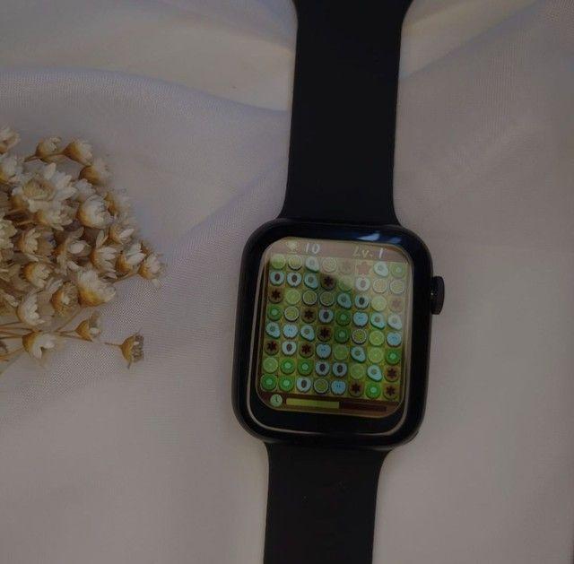 Smartwatch Y60 . - Foto 4