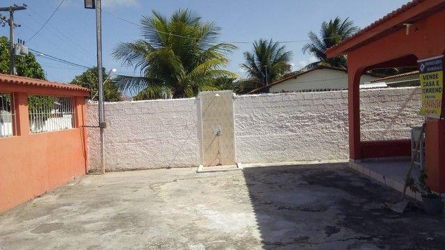 Casa em Itamaracá a venda - Foto 4