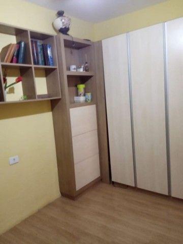 VENDA   Casa, com 2 quartos em JD OASIS, MARINGÁ - Foto 4
