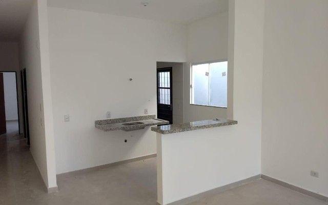 Casa no Nova Lima - Foto 10