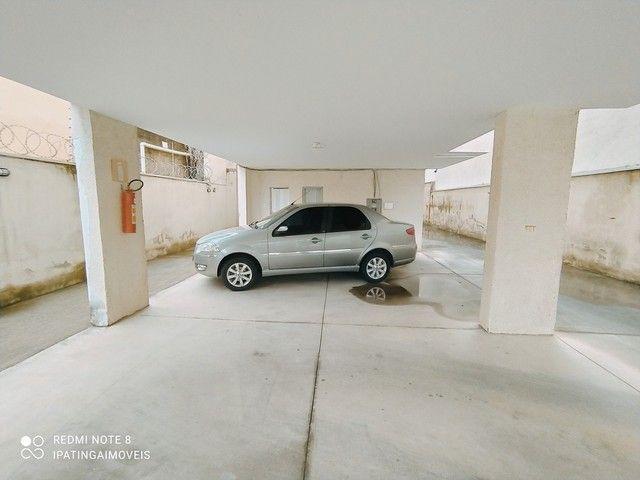 Apartamento à venda com 2 dormitórios em Cidade nova, Santana do paraíso cod:1285 - Foto 7