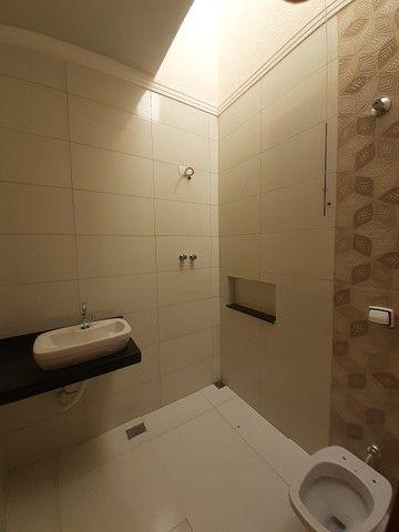 LOCAÇÃO | Casa, com 3 quartos em Jd. São Paulo II, Sarandi - Foto 5