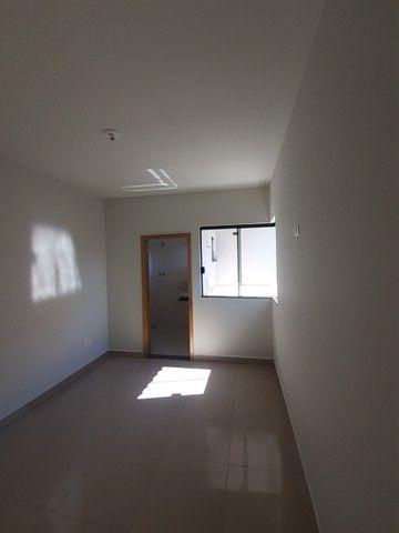LOCAÇÃO   Casa, com 3 quartos em Jd. São Paulo II, Sarandi - Foto 8