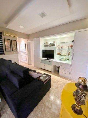 À venda - apartamento Edifício Saint Mikhael - Bairro Duque de Caxias - Cuiaba/MT - Foto 7