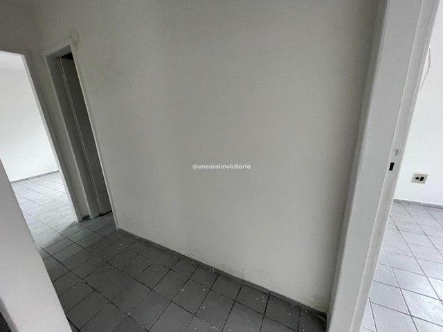 Apartamento para aluguel, 2 quartos, 1 suíte, 1 vaga, Engenho do Meio - Recife/PE - Foto 8