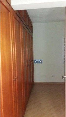 Apartamento com 2 dormitórios à venda, 70 m² por R$ 520.000,00 - Saúde - São Paulo/SP - Foto 6