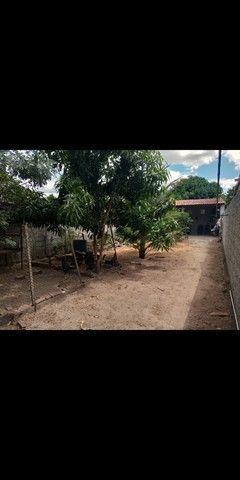 Casa em Horizonte ( preço 45.000 ) - Foto 18